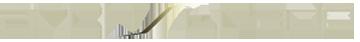 architrade-logo